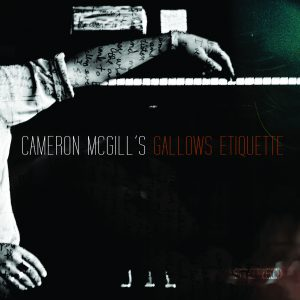 PRESS_COVER_cameron-mcgill-gallows-etiquette
